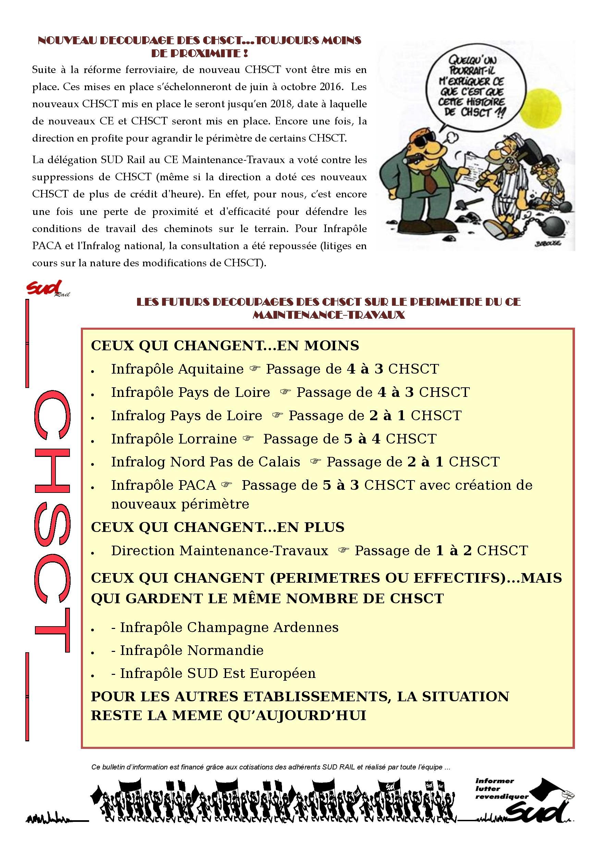 Compte rendu CE Maintenances et travaux 04-2016-page-003