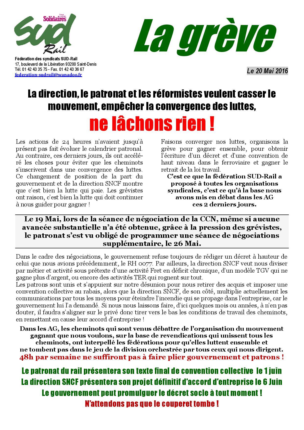 La.grève.20-05-16