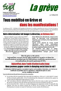La.grève.19-05-2016-ent