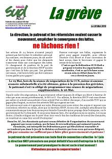 La.grève.20-05-16-ent
