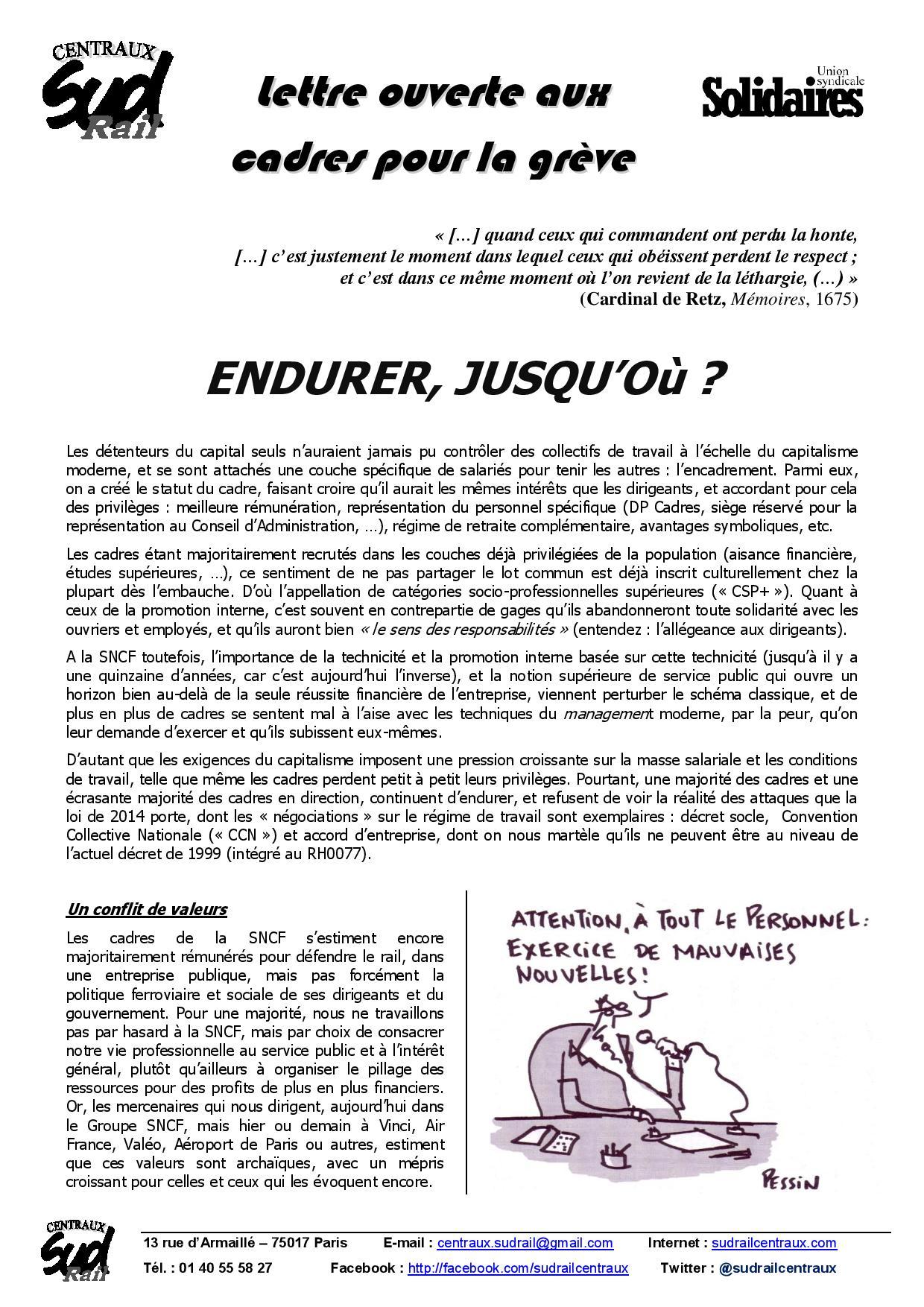 Lettre ouverte aux cadres n°02-page-001
