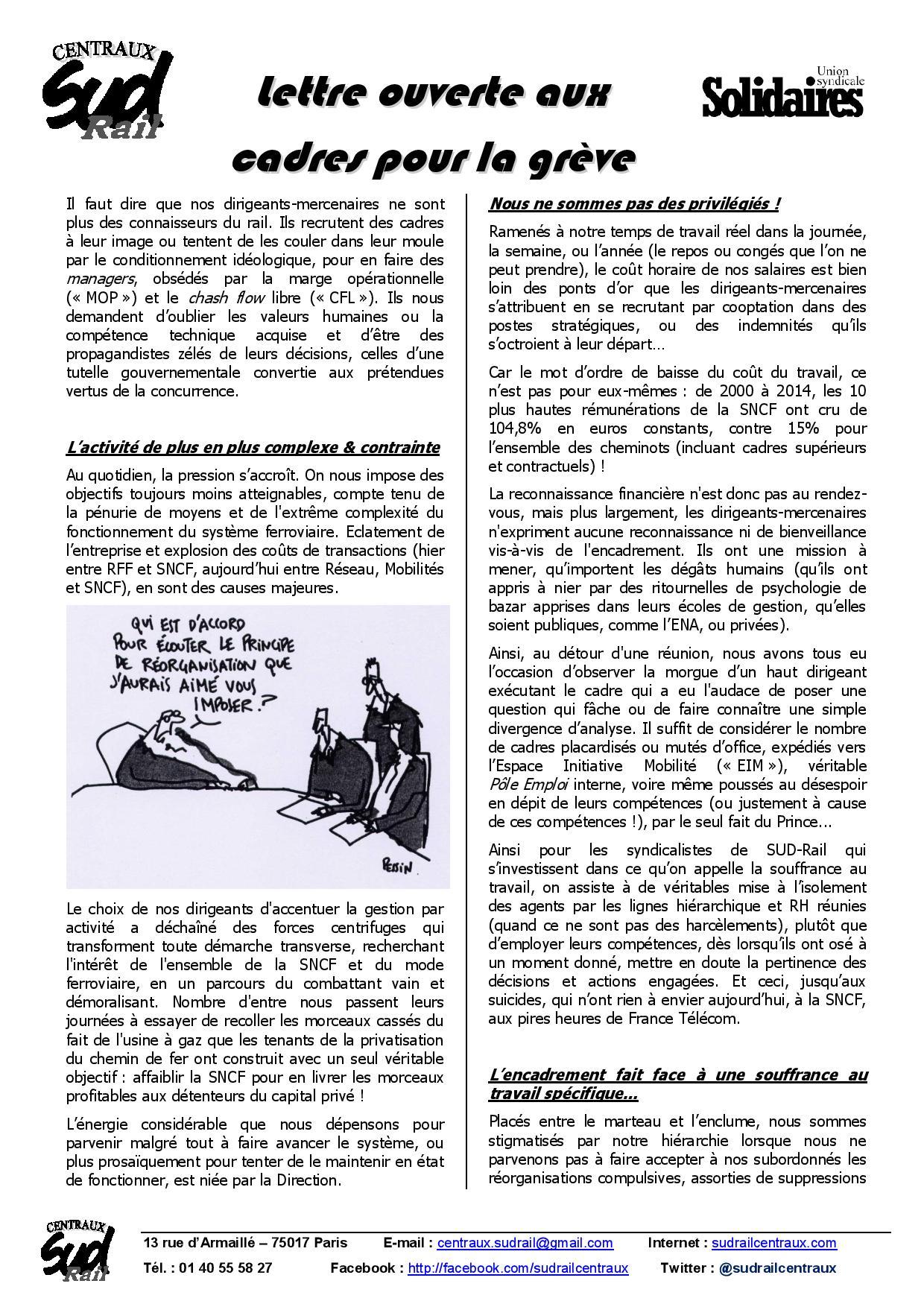 Lettre ouverte aux cadres n°02-page-002