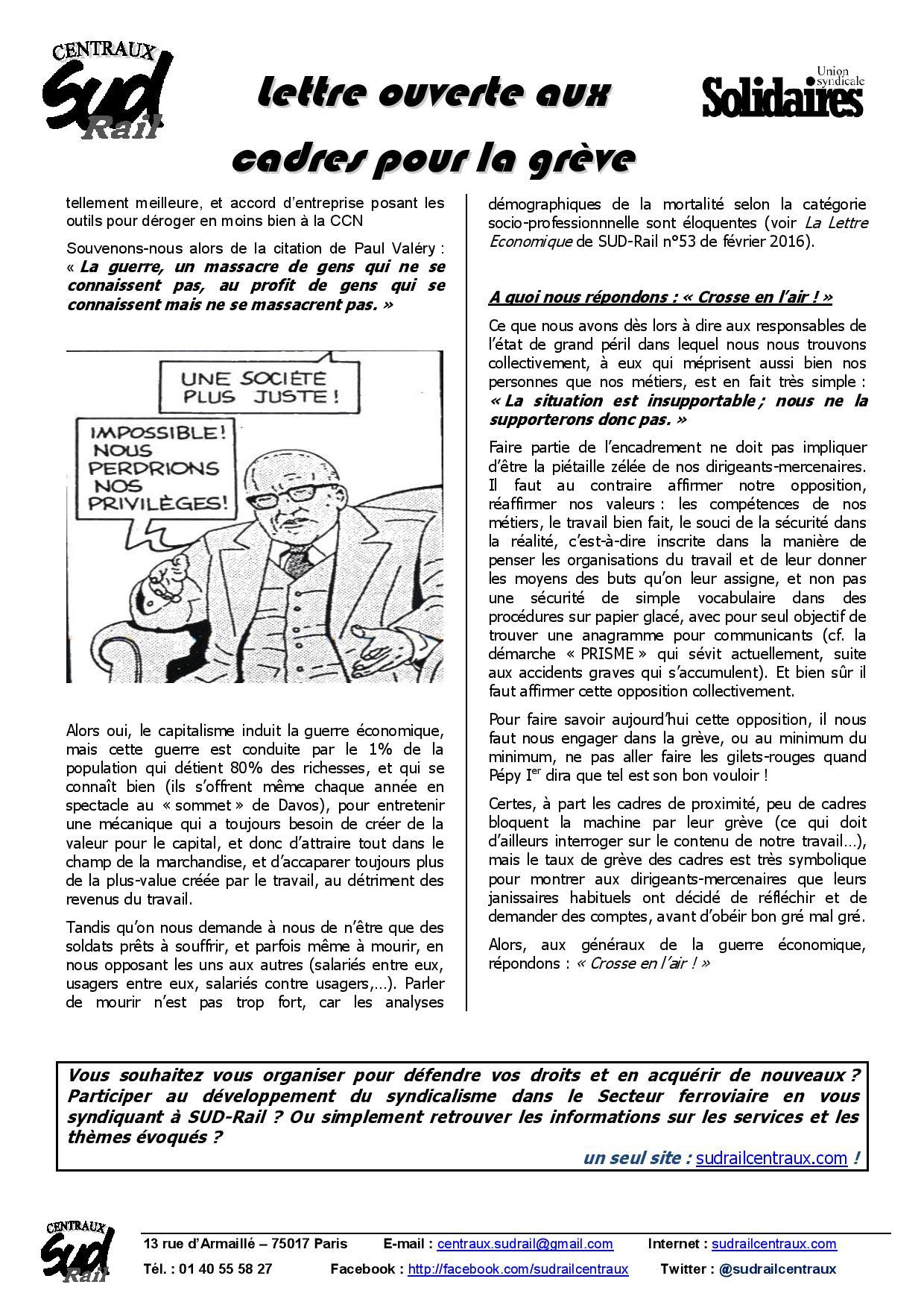 Lettre ouverte aux cadres n°02-page-004
