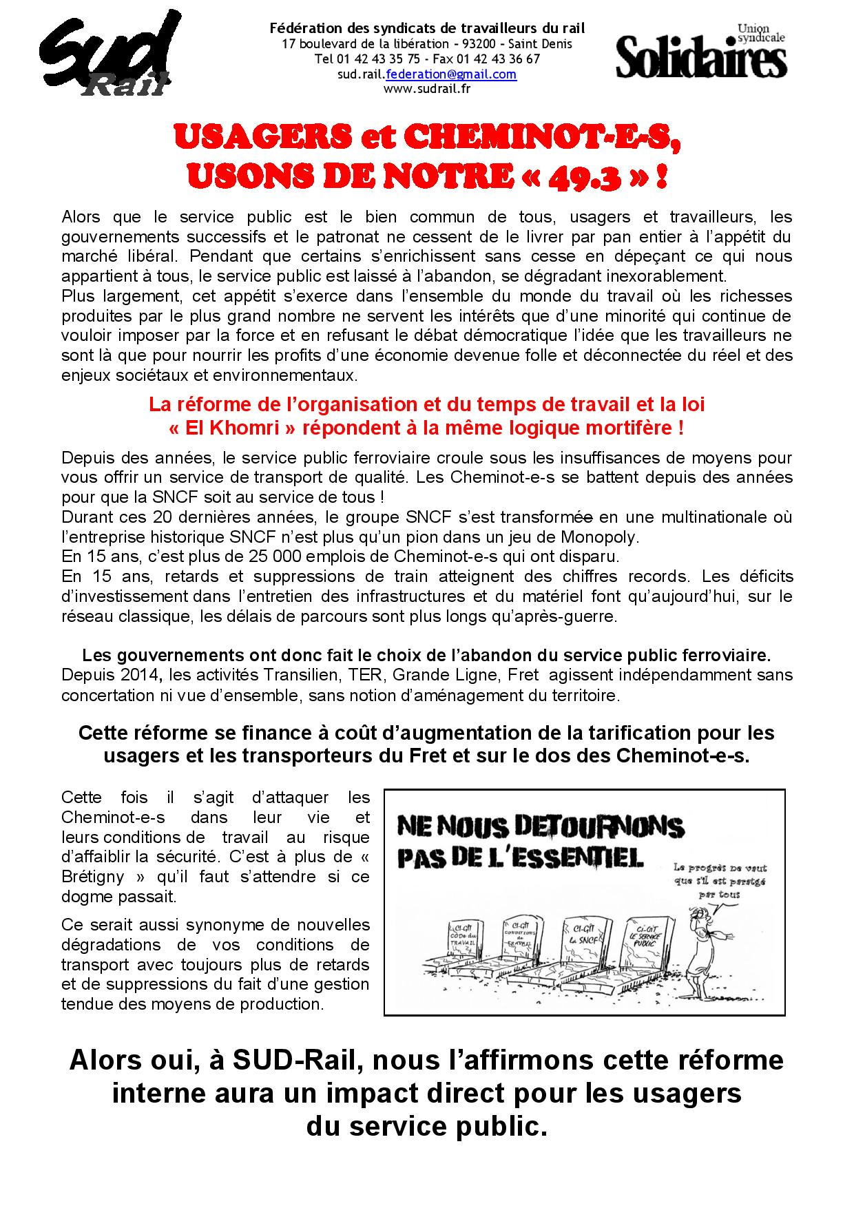 Tract.aux.usagers 31-05-2016-page-001