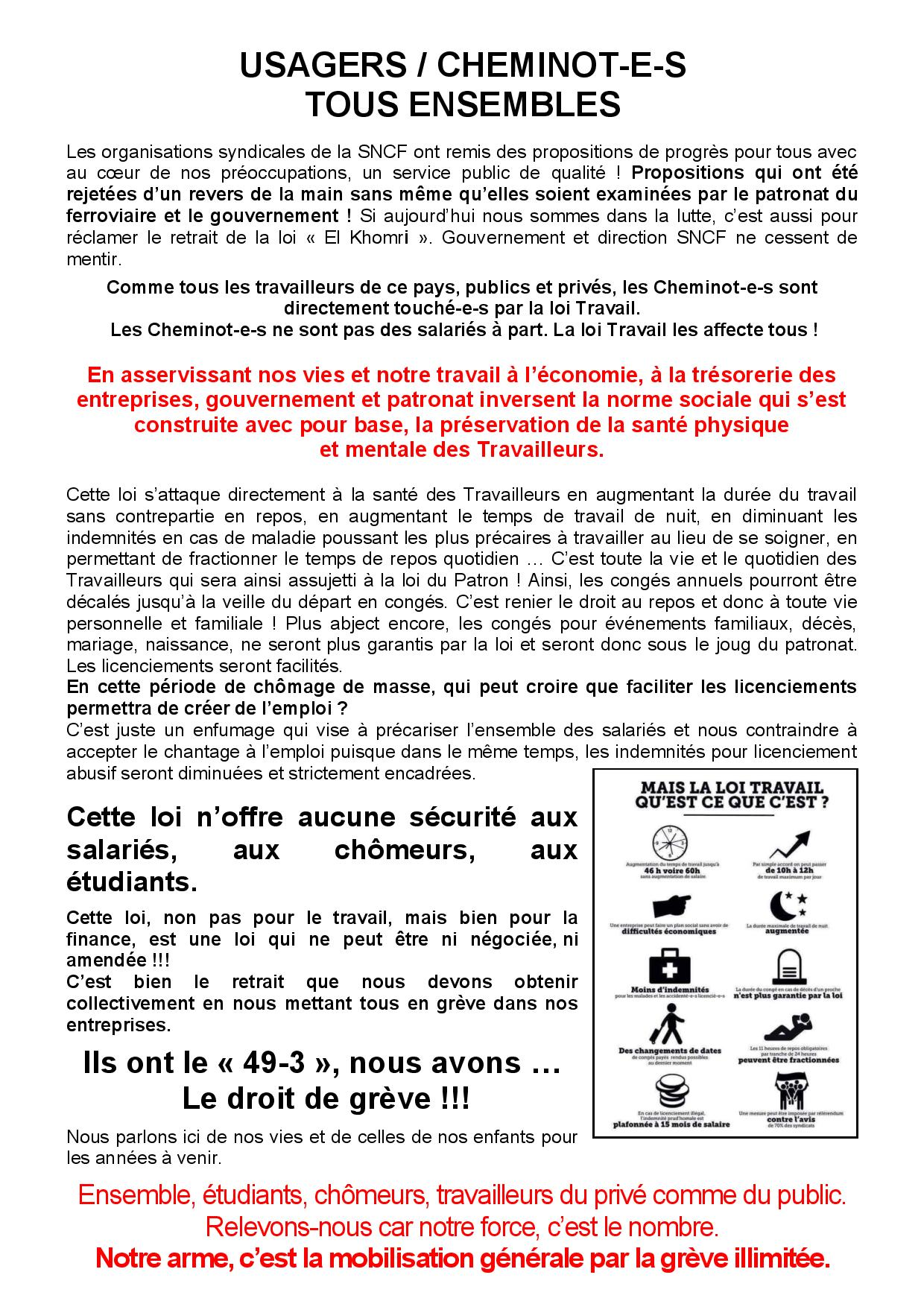 Tract.aux.usagers 31-05-2016-page-002