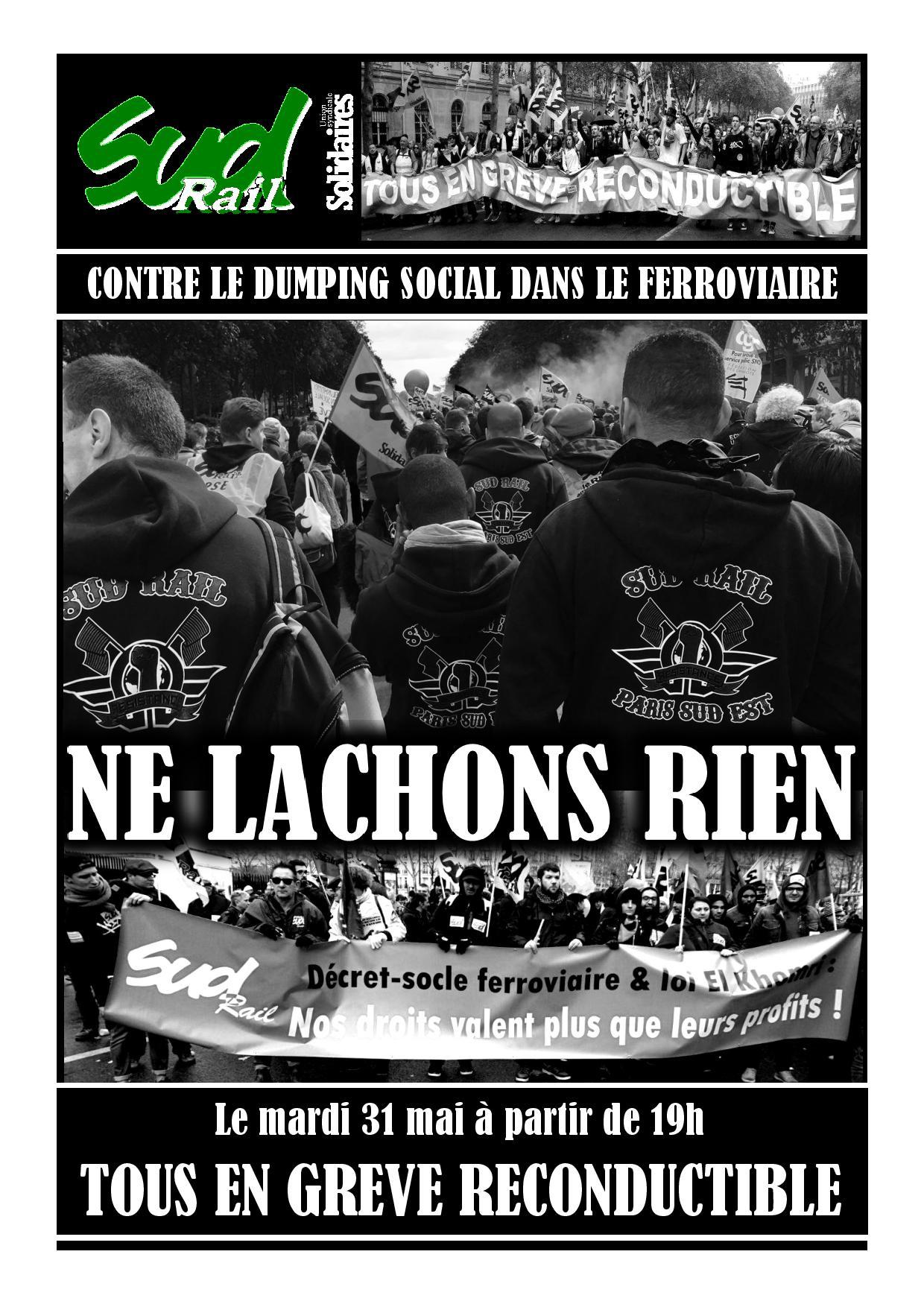 eev appel greve 31-05-2016-page-001