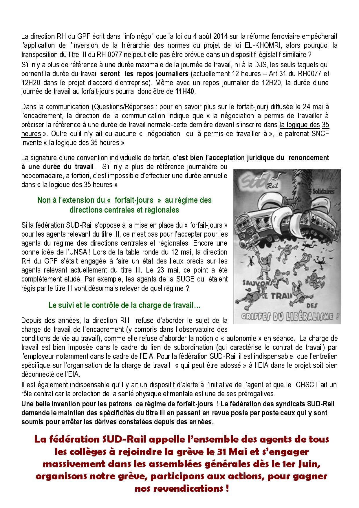 encadrement forfait jour 05-2016-page-002