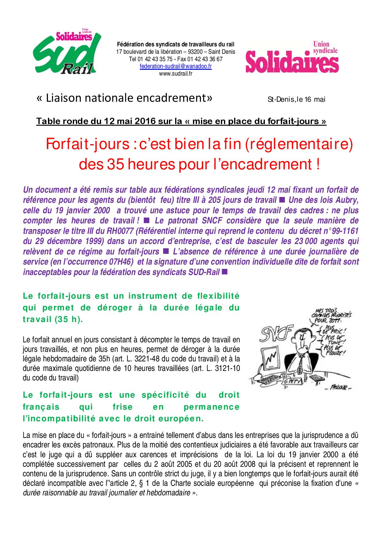forfait jours 16-05-16-page-001