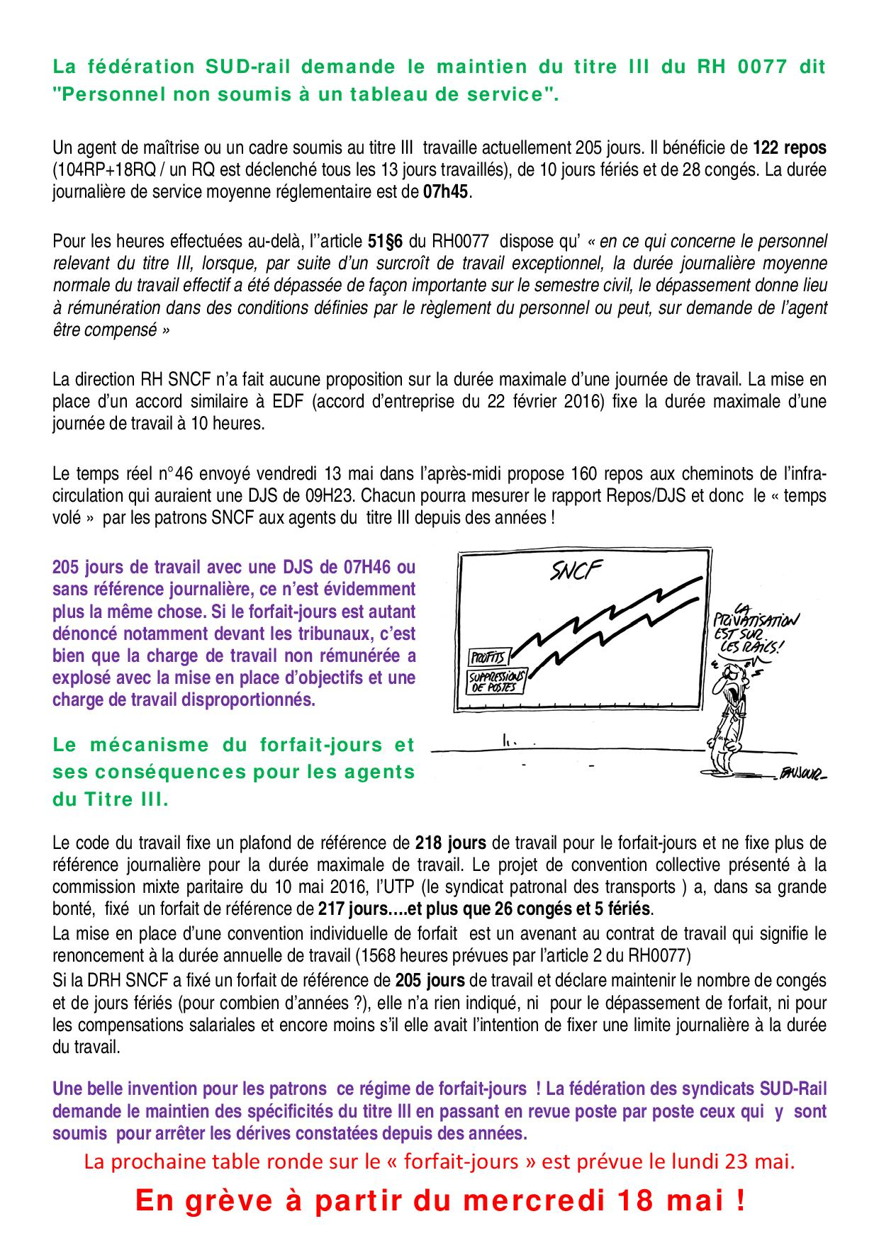 forfait jours 16-05-16-page-002