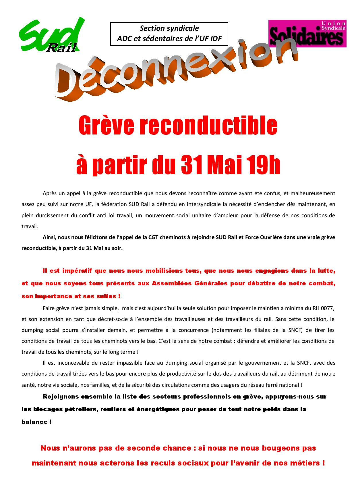 greve reconductible UF IDF 31-05-2016-page-001