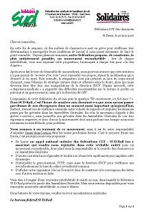 lettre a la cgt 05-2016-ent