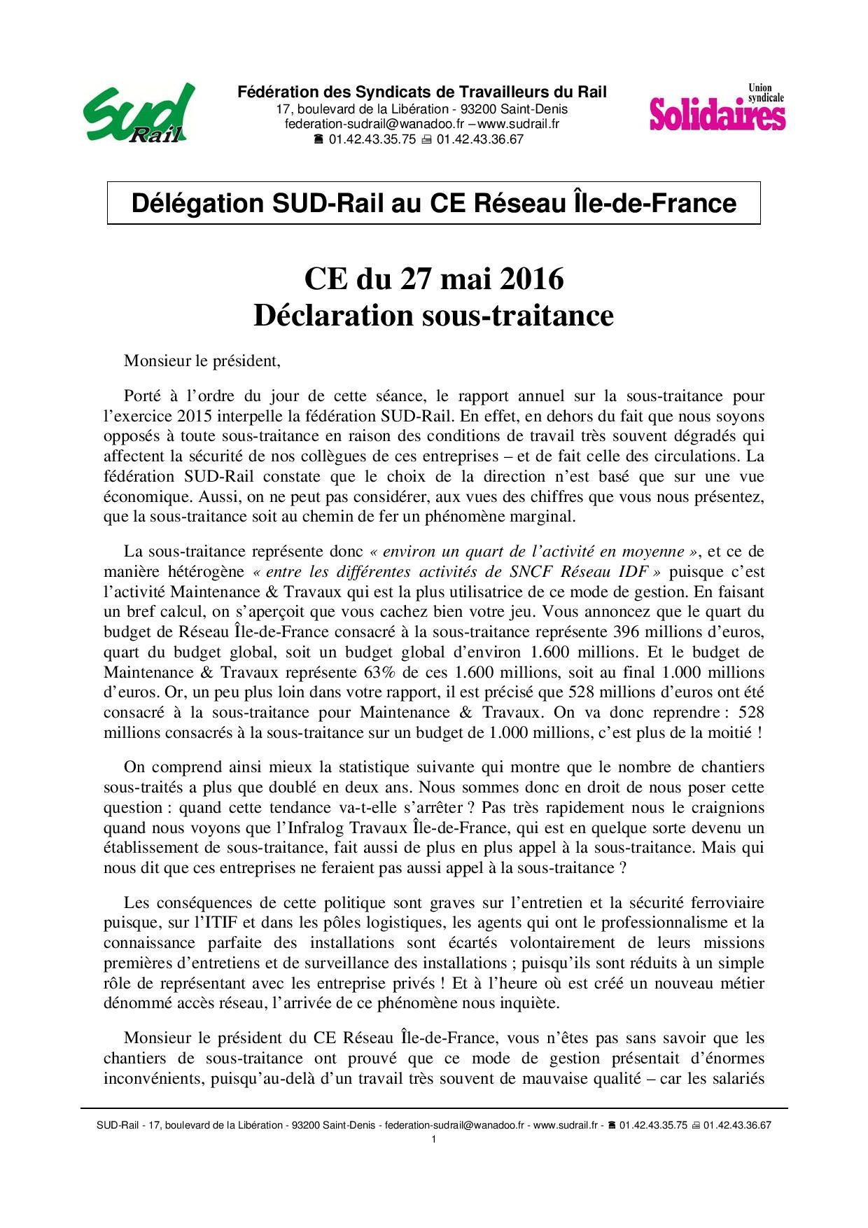 sous-traitance 27-05-2016-page-001