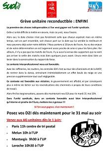 tract unitaire ET PSE 31-05-2016-ent