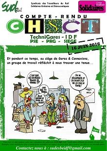CR.CHSCT. 16-06-16. TechniGaresIdF-ent