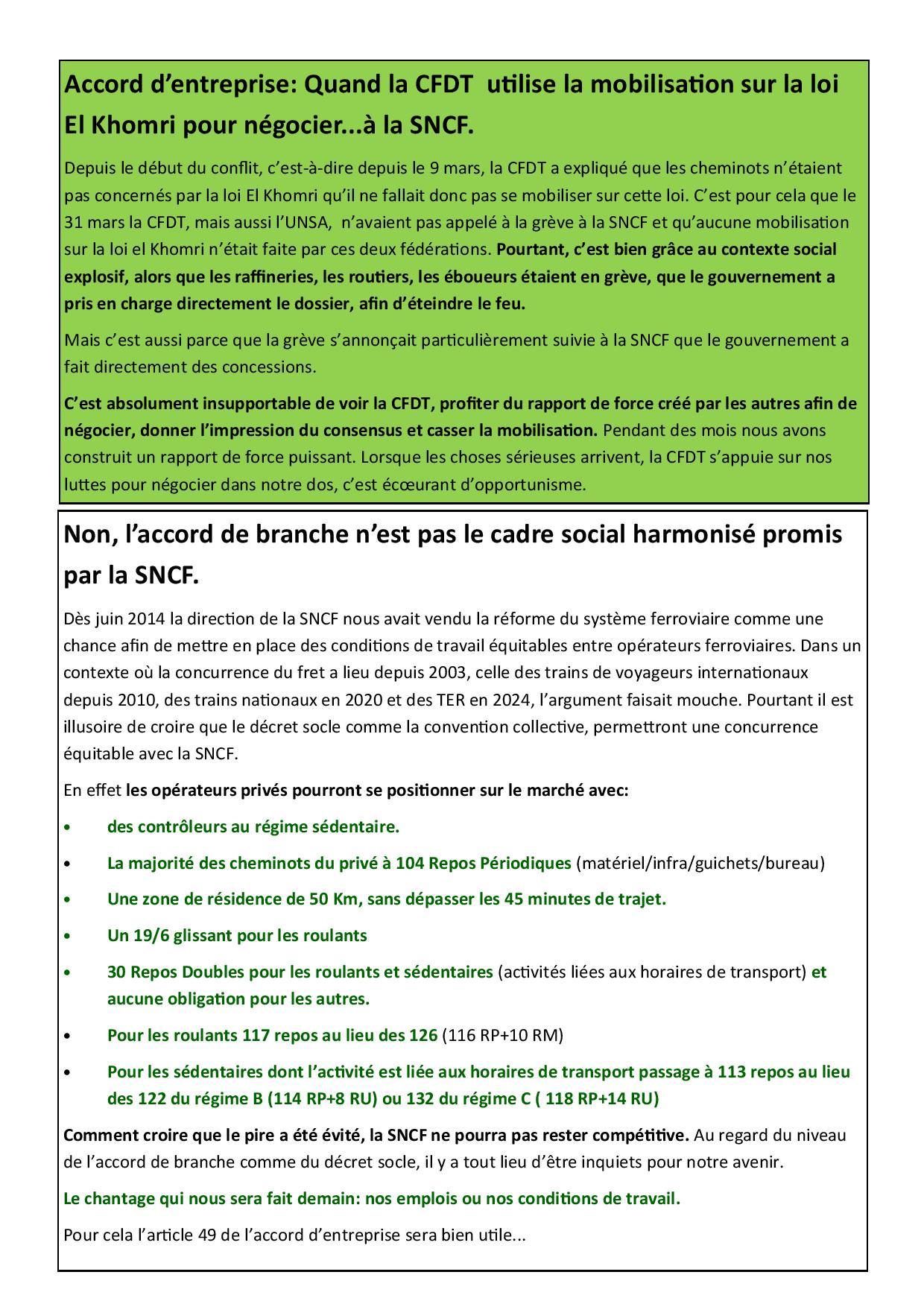 Chronologie d une grève 06-2016-page-002