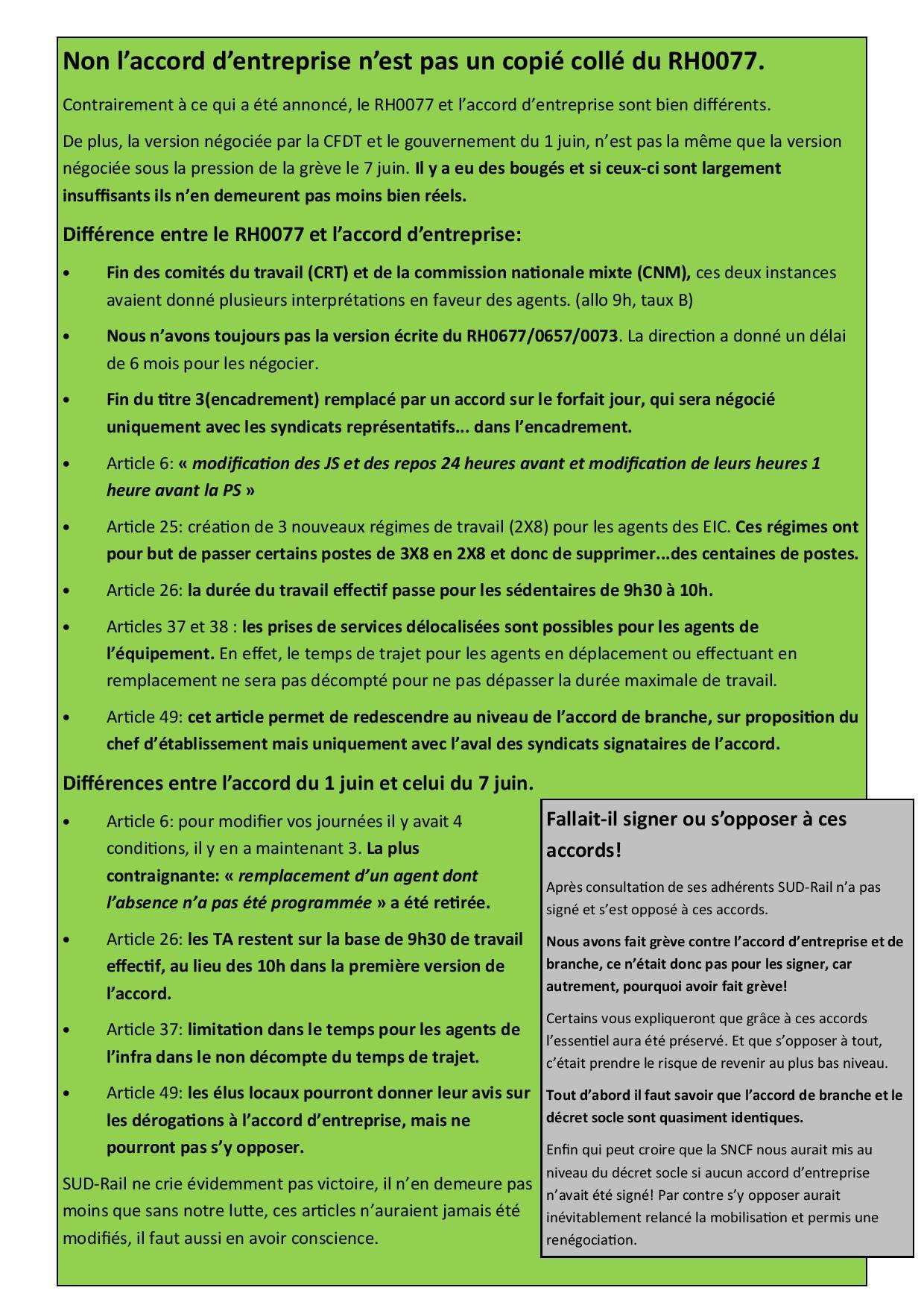 Chronologie d une grève 06-2016-page-003