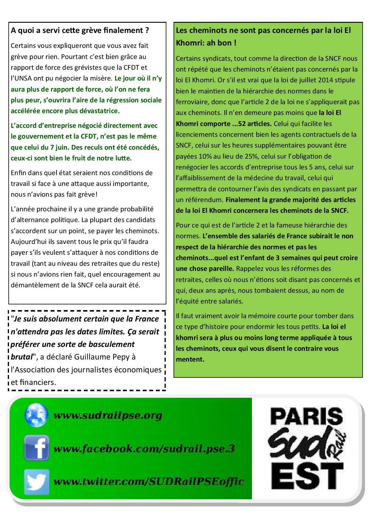 Chronologie d une grève 06-2016-page-004