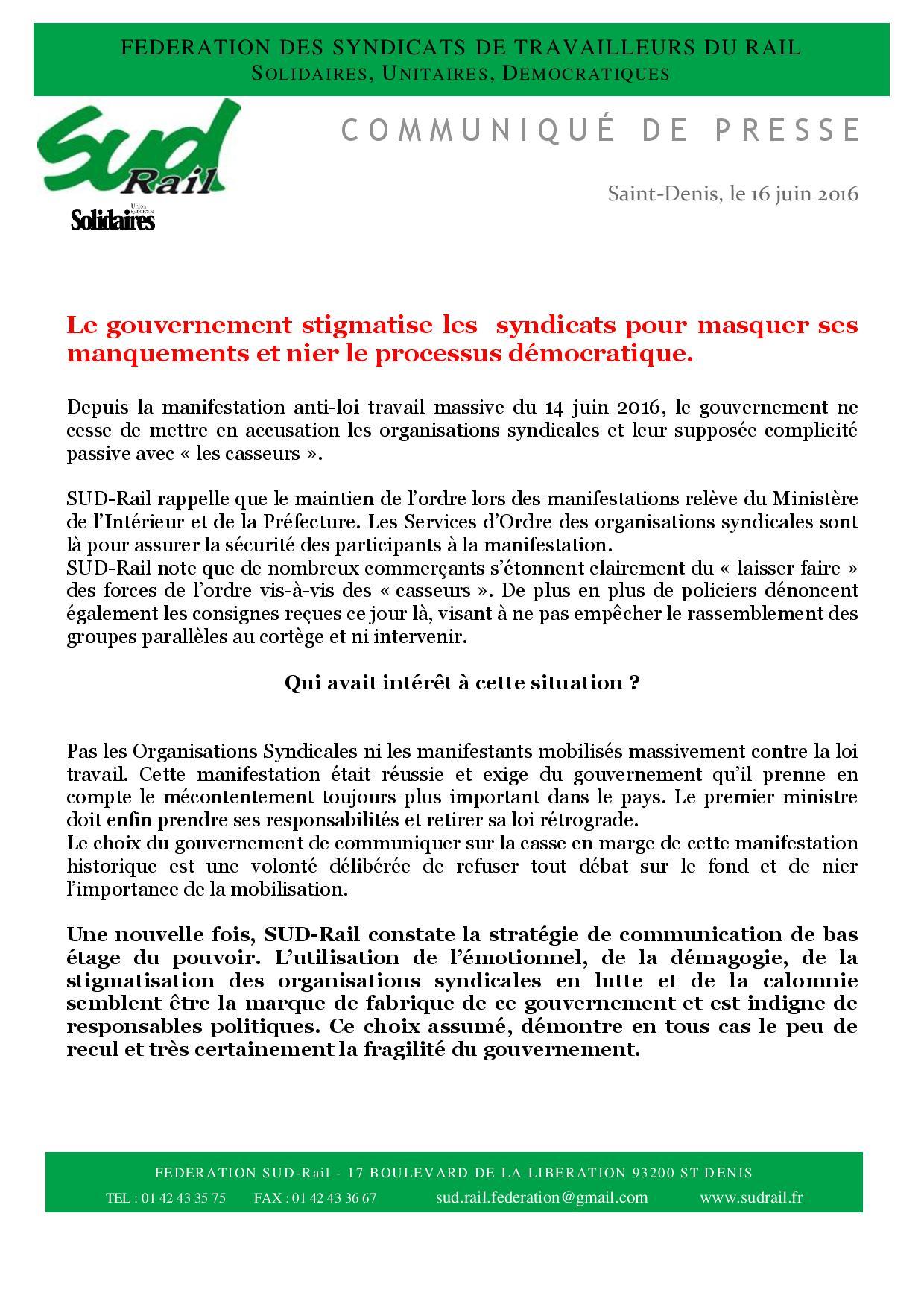 Communiqué SUDRail  16 juin 2016-page-001