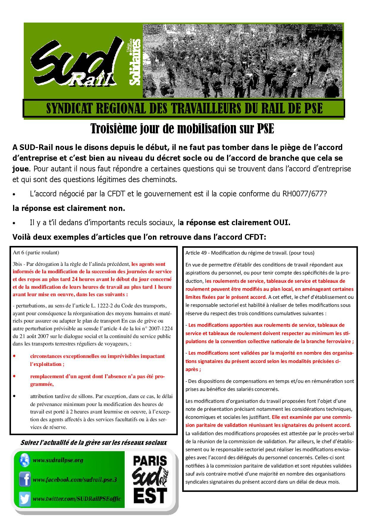 La grève PSE tract 3-page-001