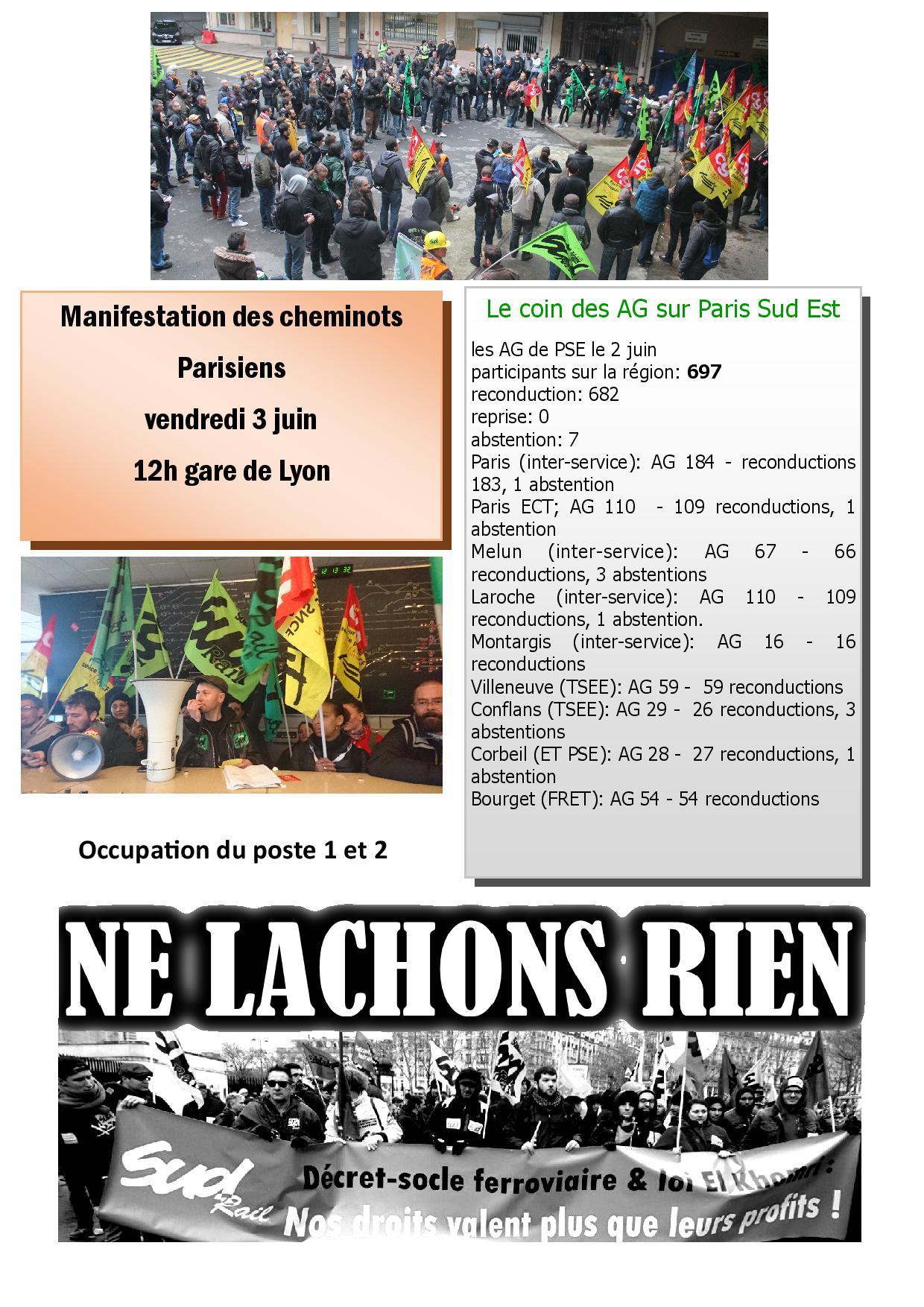 La grève PSE tract 3-page-002
