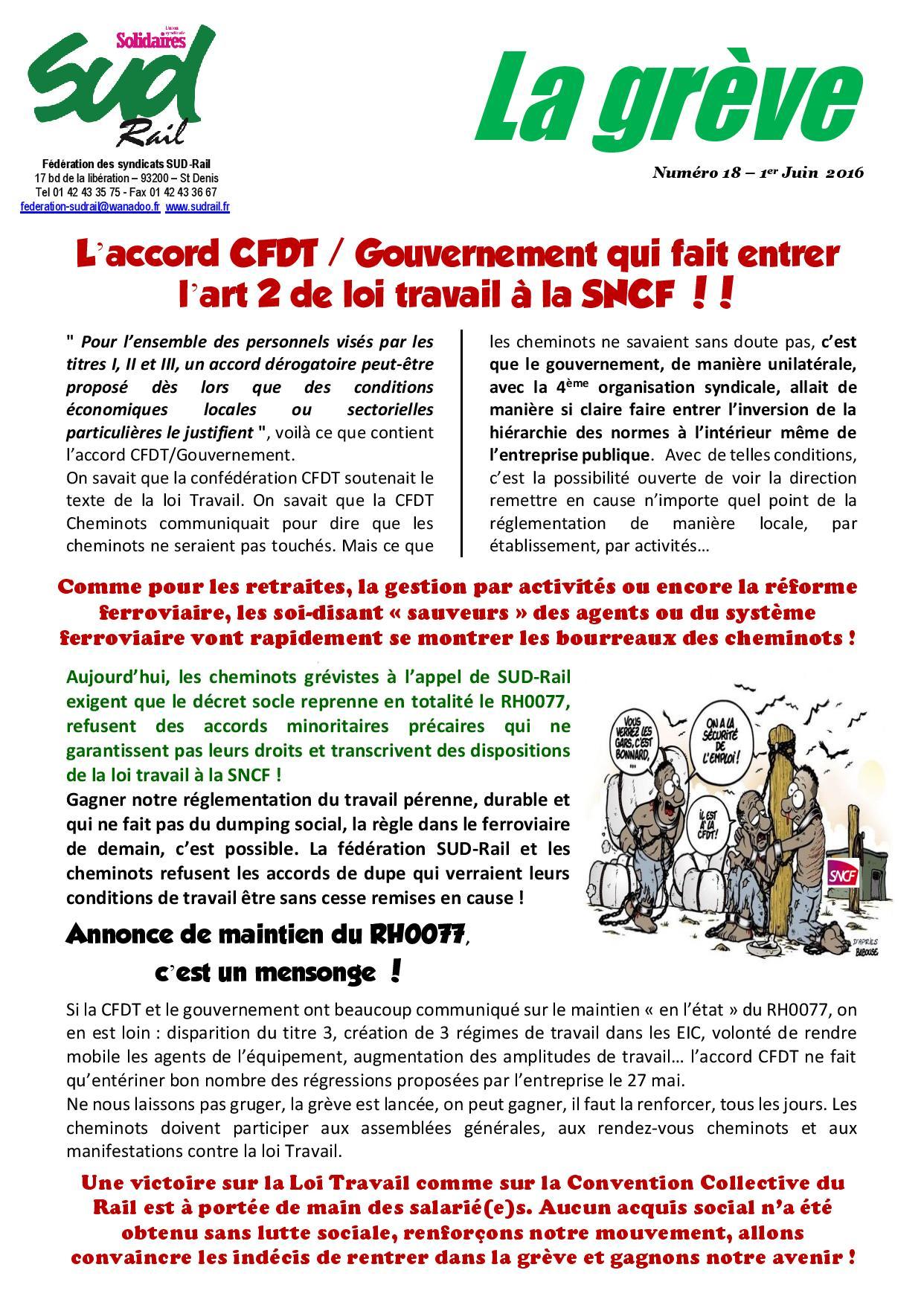La.Grève.n°18-page-001
