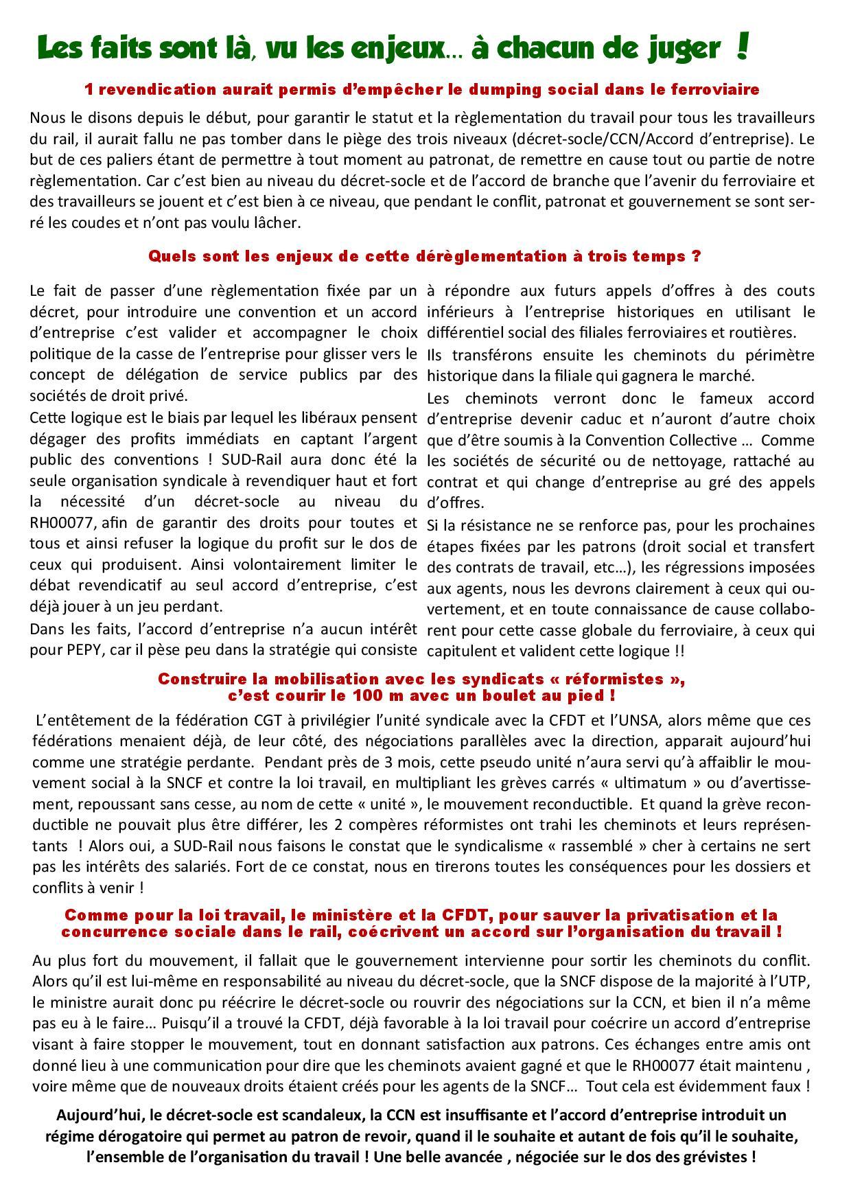 RH0077 saccage par cfdt 06-2016-page-002