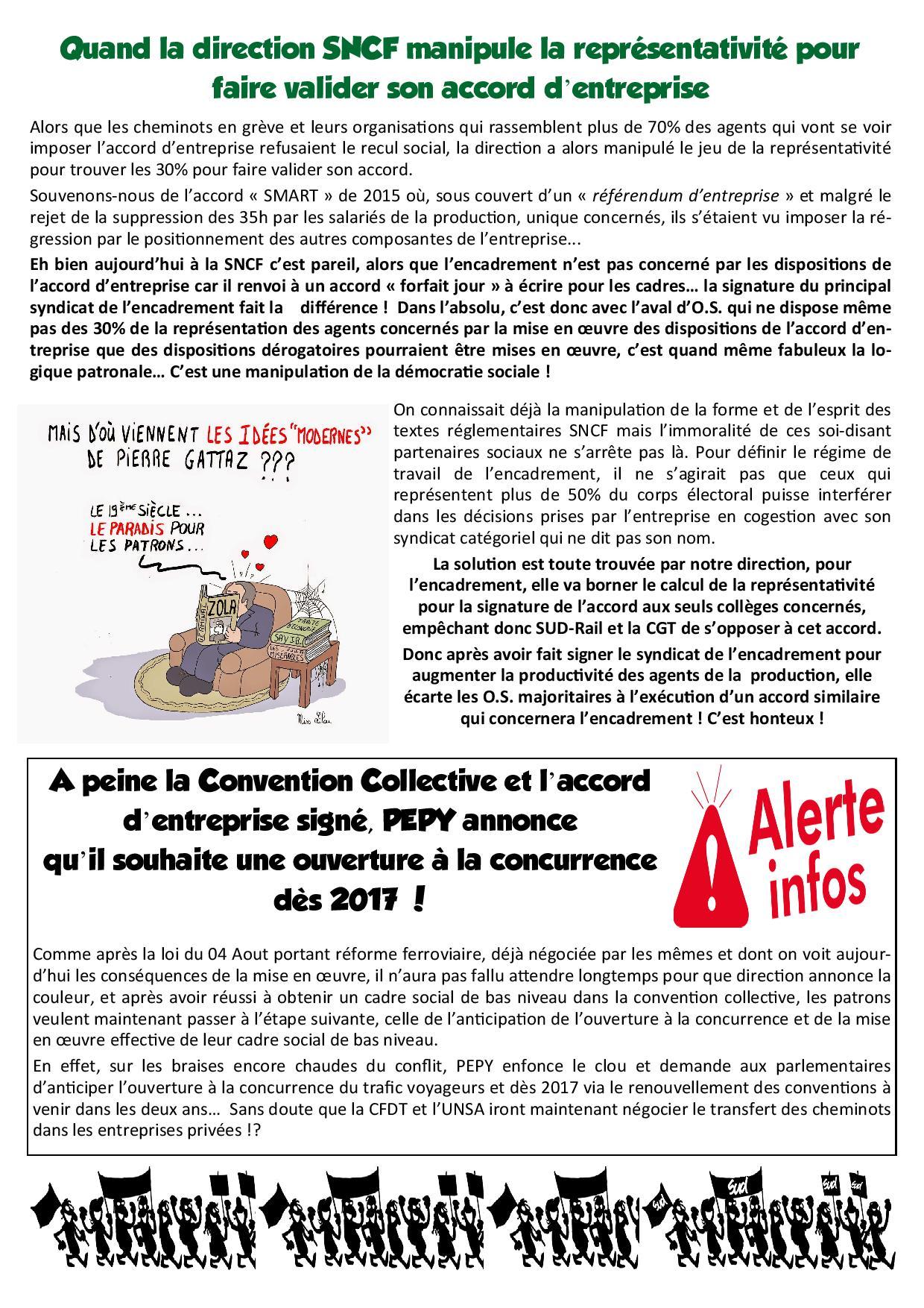 RH0077 saccage par cfdt 06-2016-page-003