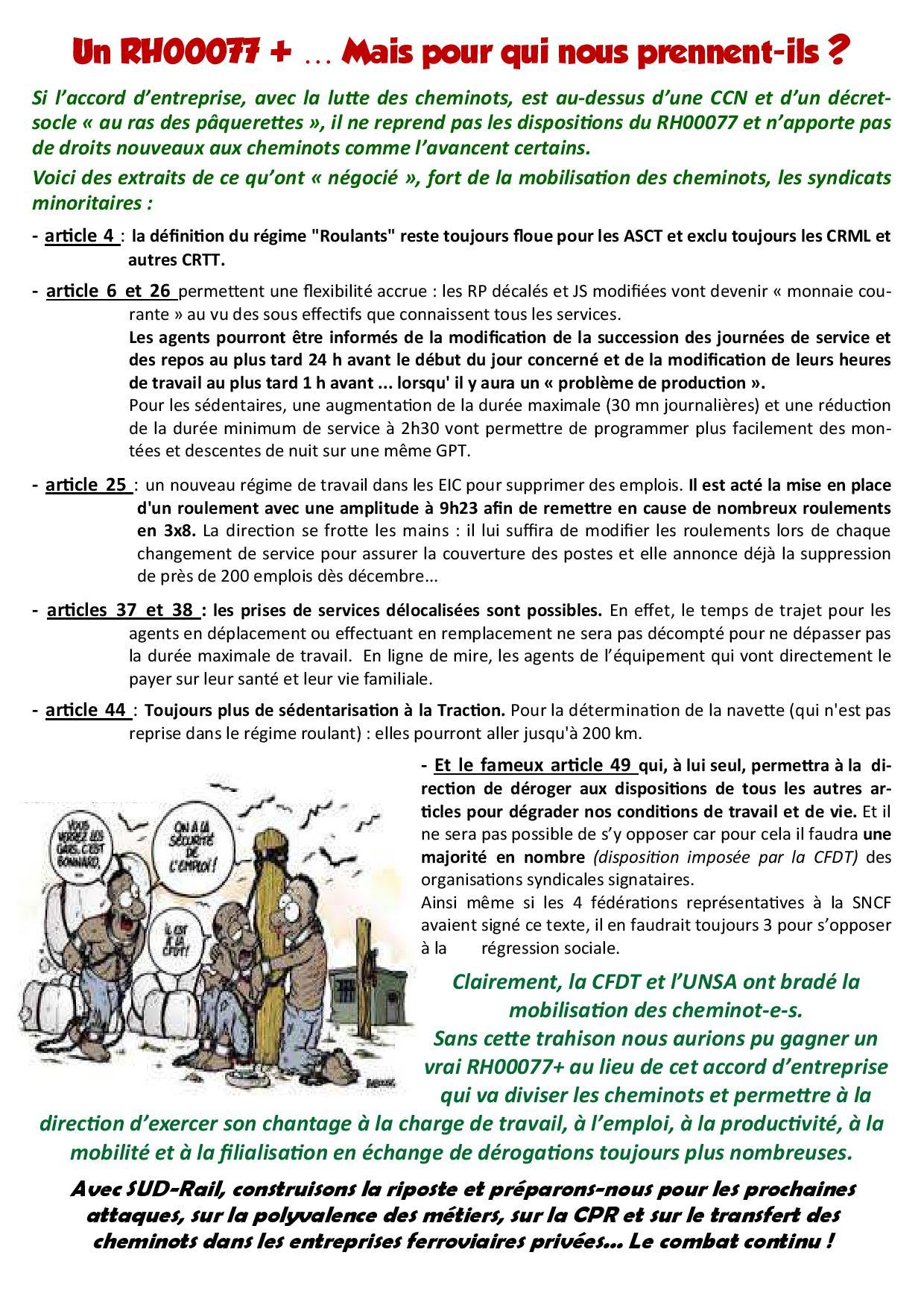 RH0077 saccage par cfdt 06-2016-page-004