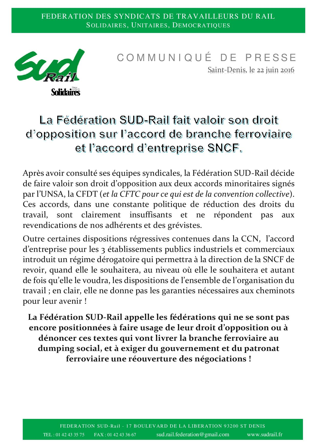 droit.opposition.22.06.2016-page-001