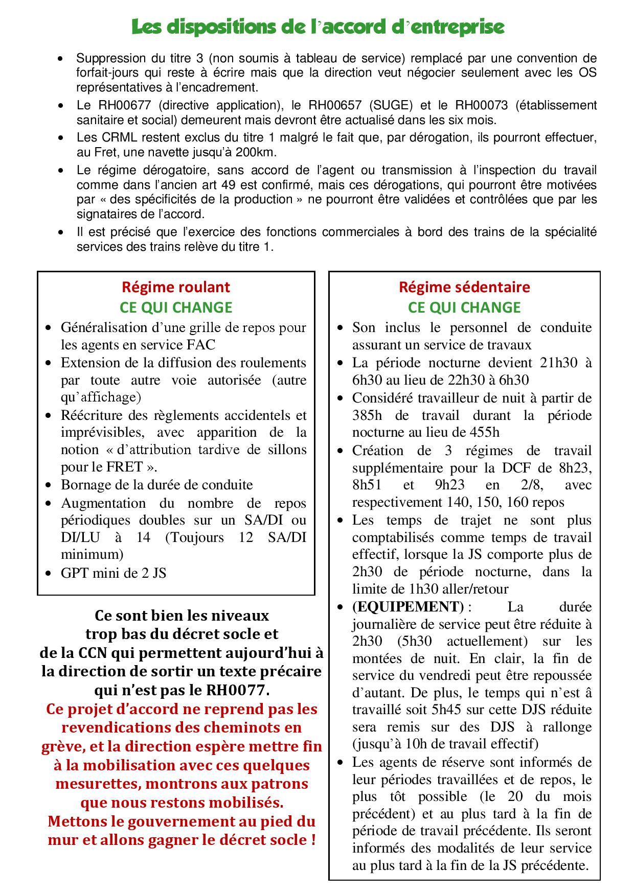 la.Greve.N23-page-002