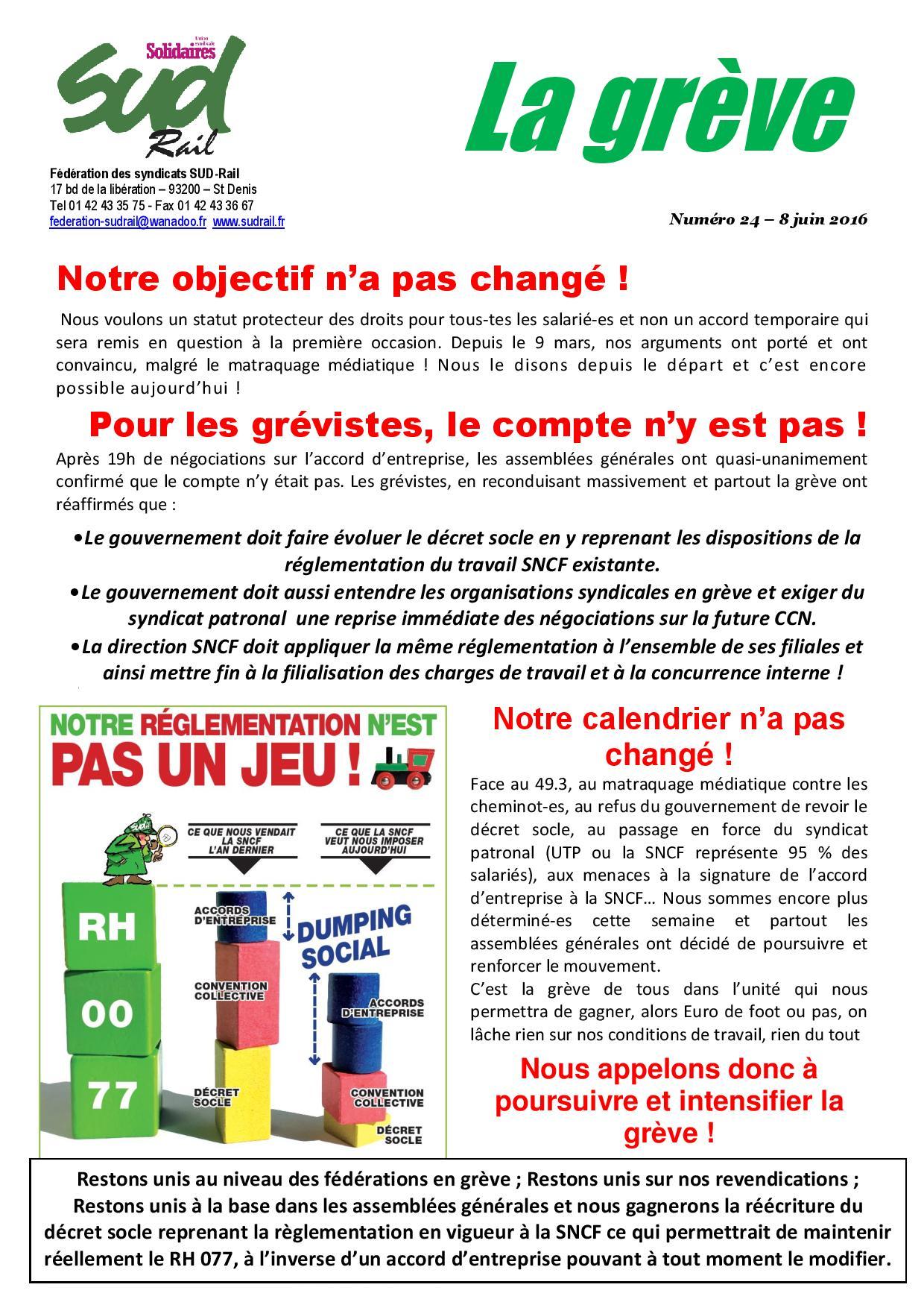 la.Greve.N24-page-001