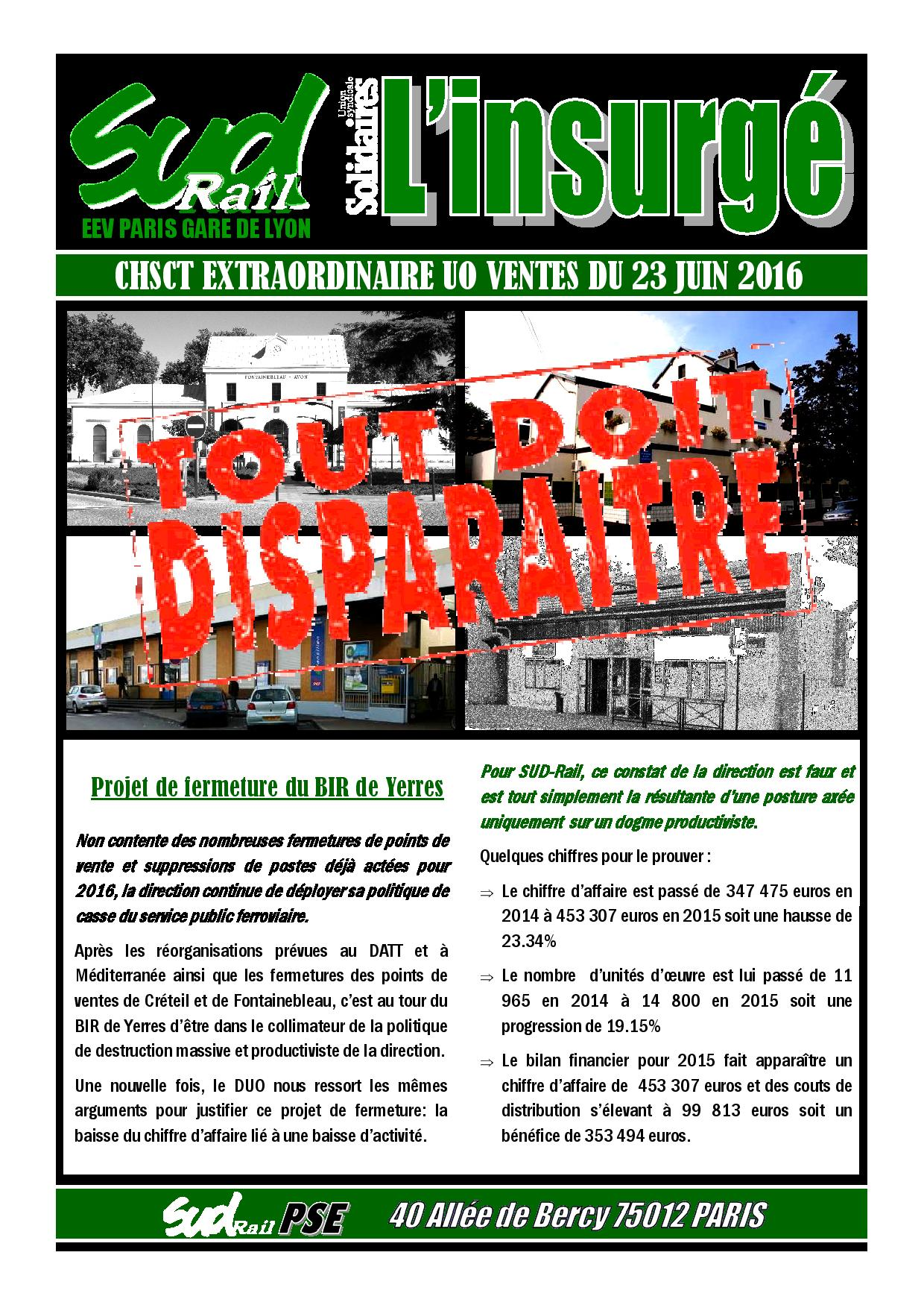 Insurge CHSCT extra UO Ventes 06-2016-page-001