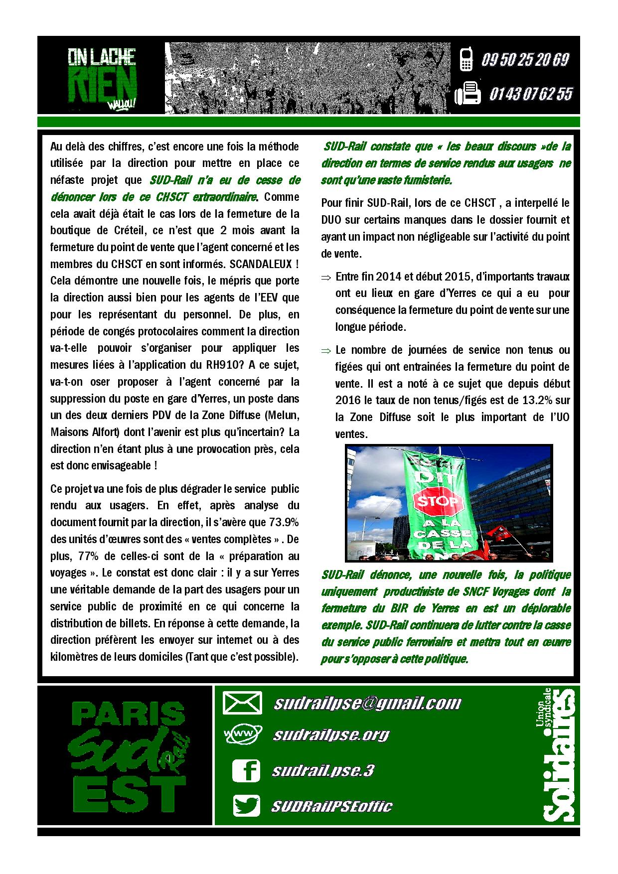 Insurge CHSCT extra UO Ventes 06-2016-page-002