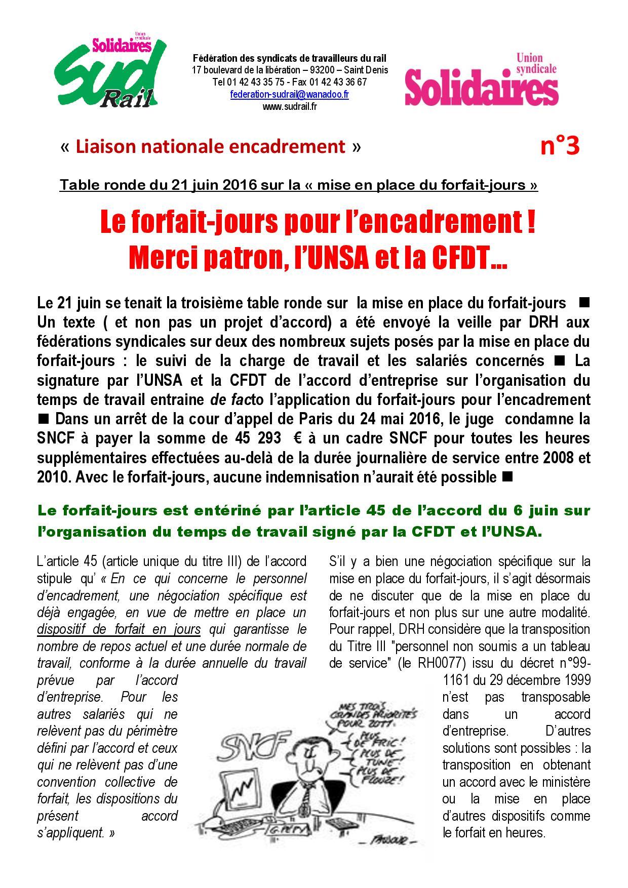LNE Forfait.Jour 07-2016-page-001