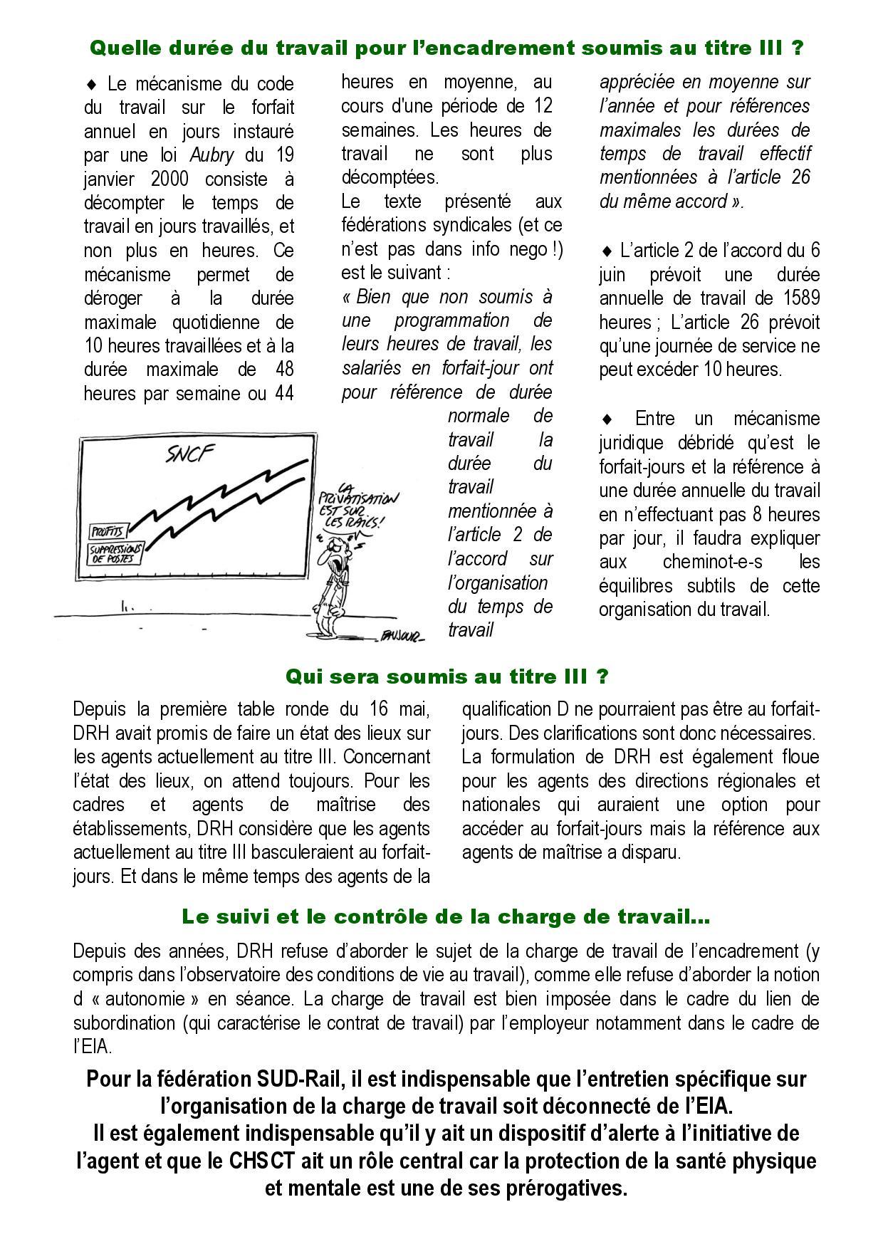 LNE Forfait.Jour 07-2016-page-002