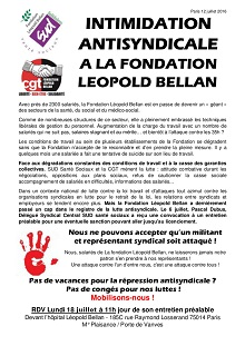 intimidation antisyndicale leopold bellan 07-2016-ent