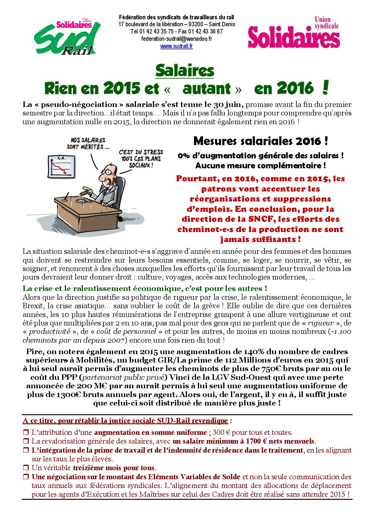 salaire quedalle 06-2016-page-001