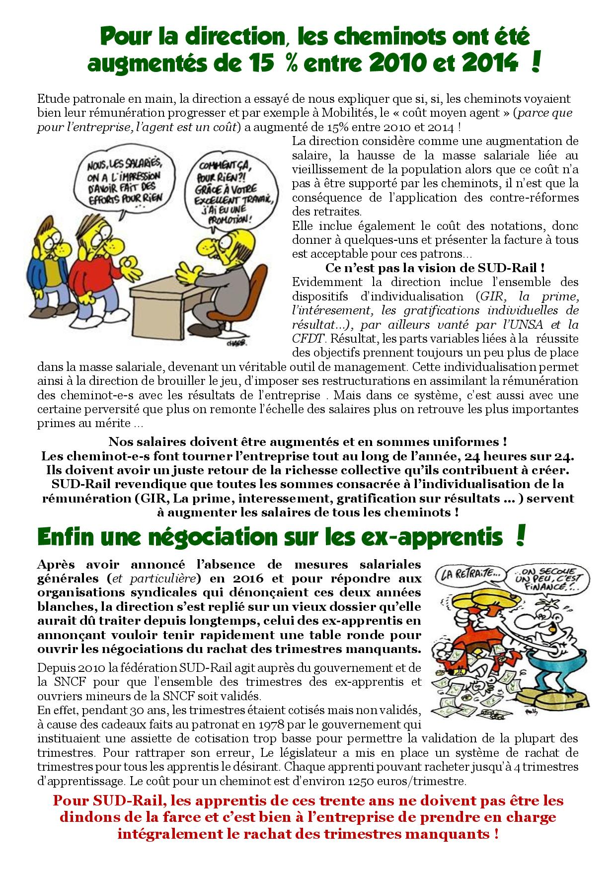 salaire quedalle 06-2016-page-002