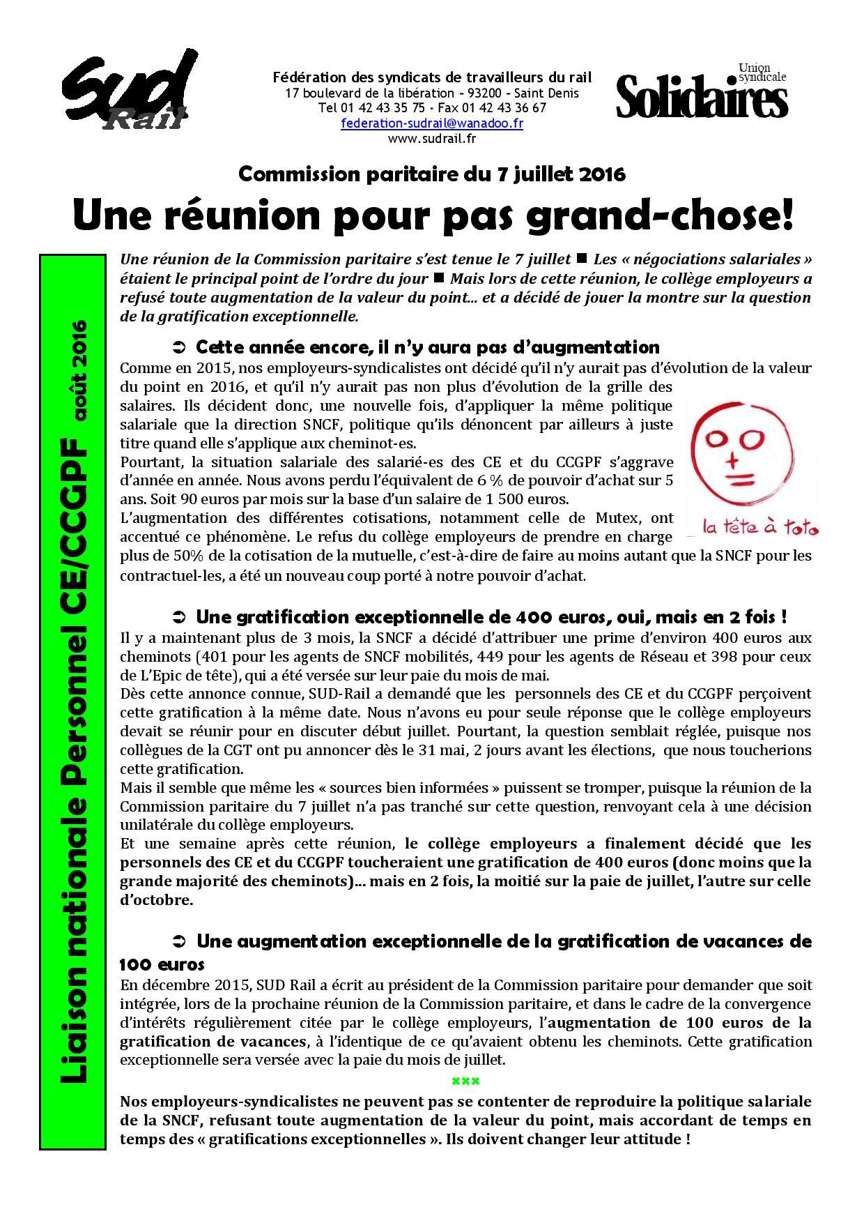 Personnel CE pas augmentation 07-2016-page-001