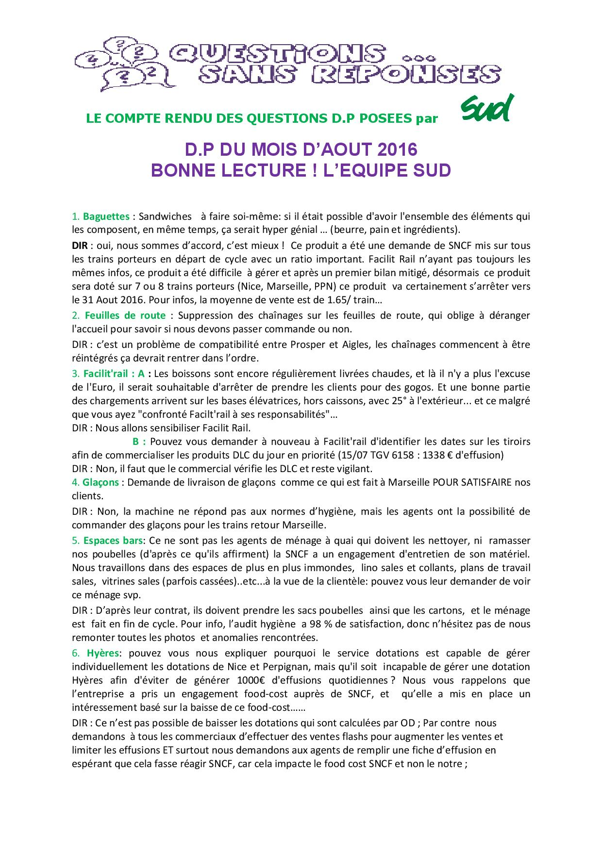 restauration CRDP 08-2016-page-001