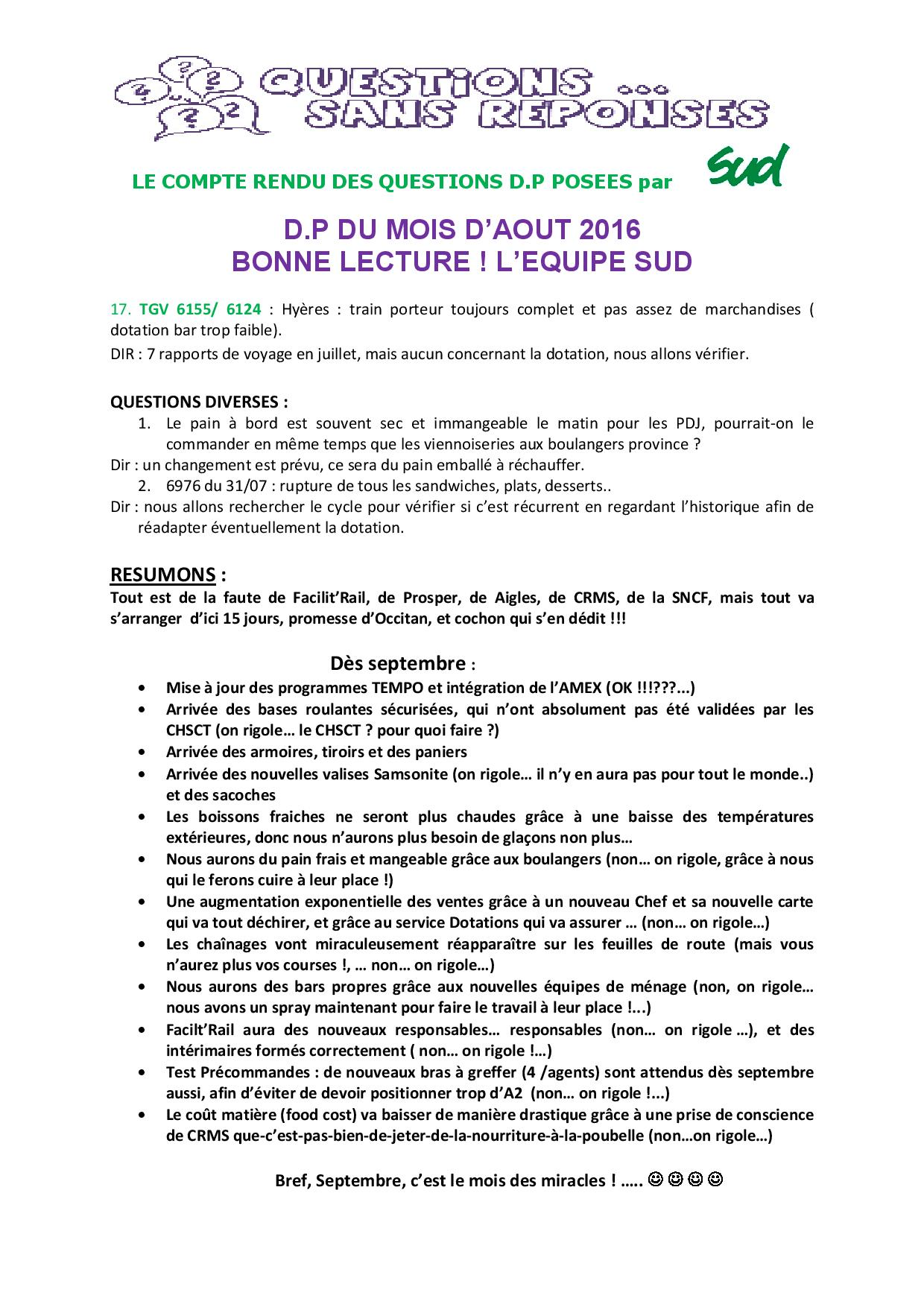 restauration CRDP 08-2016-page-003
