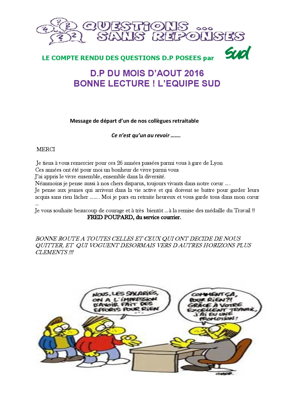 restauration CRDP 08-2016-page-004