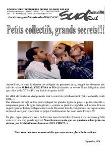 egt-petits-collectifs-15-09-16-ent