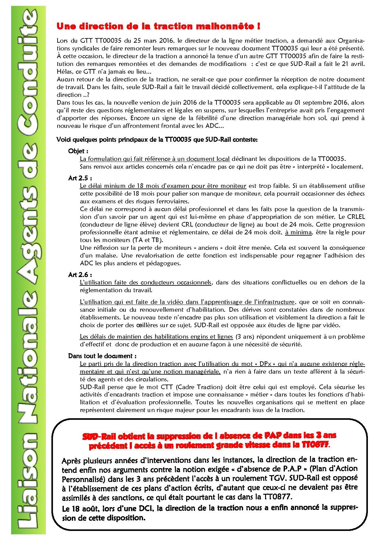 LNADC TT00035 09-2016-page-002