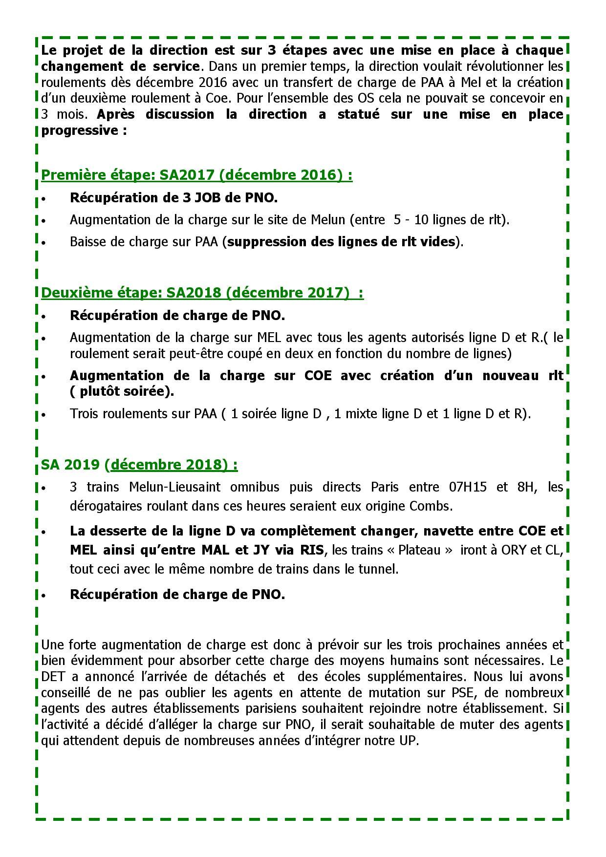 projet-transilien-ligne-2-et-regio2n-page-002