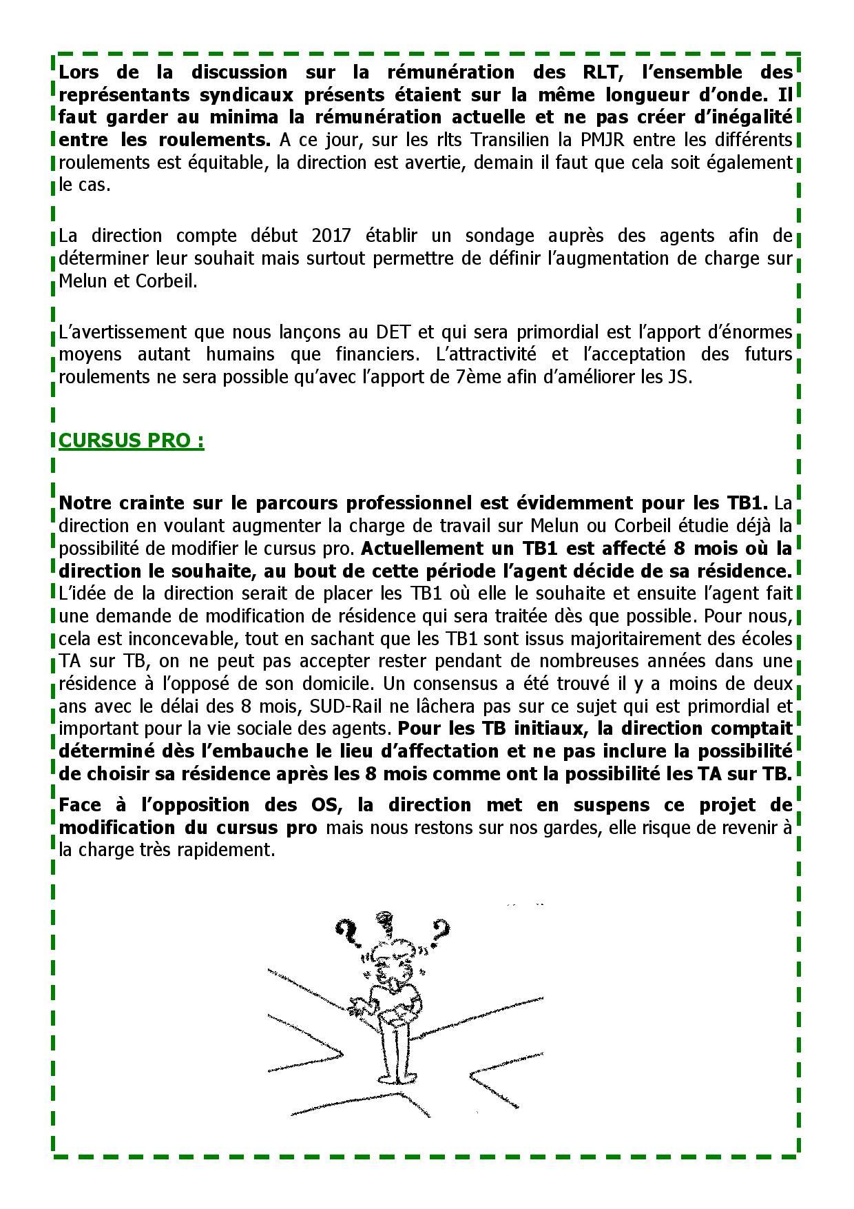 projet-transilien-ligne-2-et-regio2n-page-003