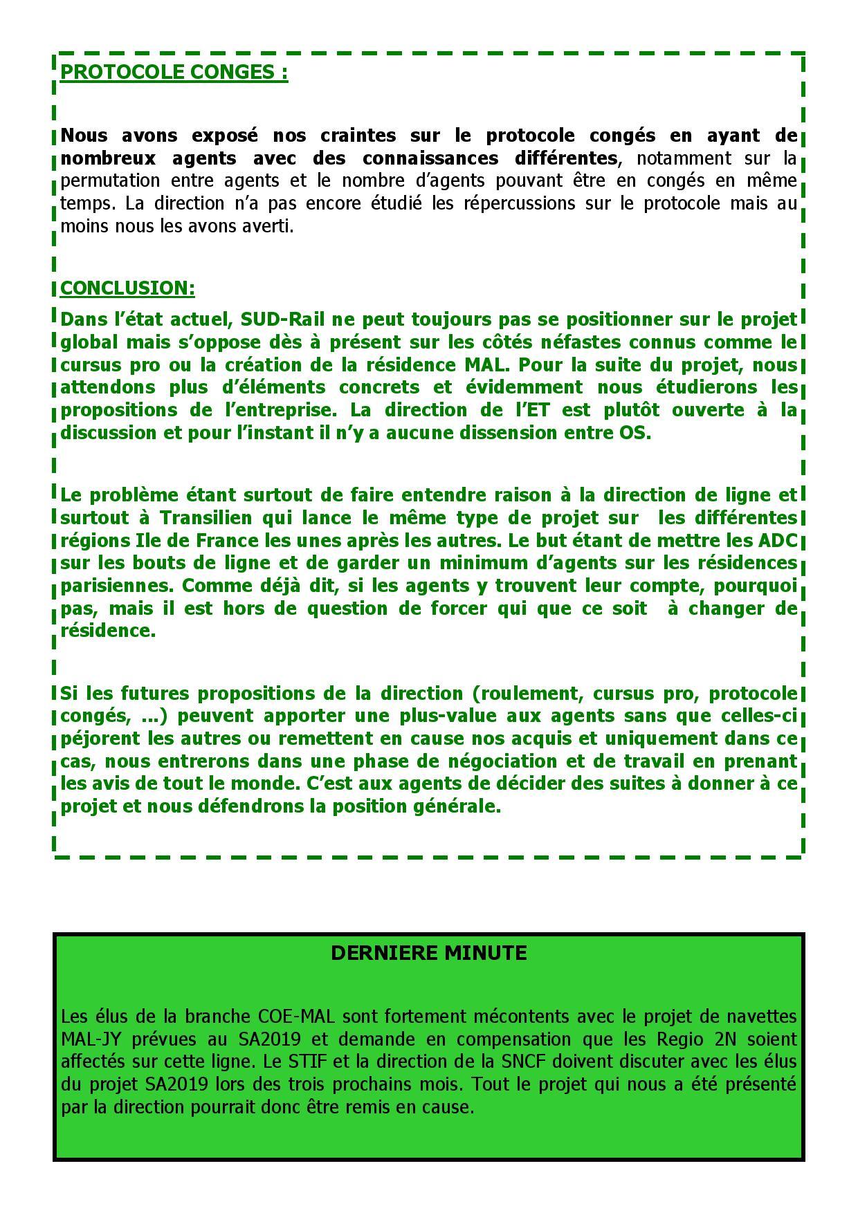 projet-transilien-ligne-2-et-regio2n-page-004