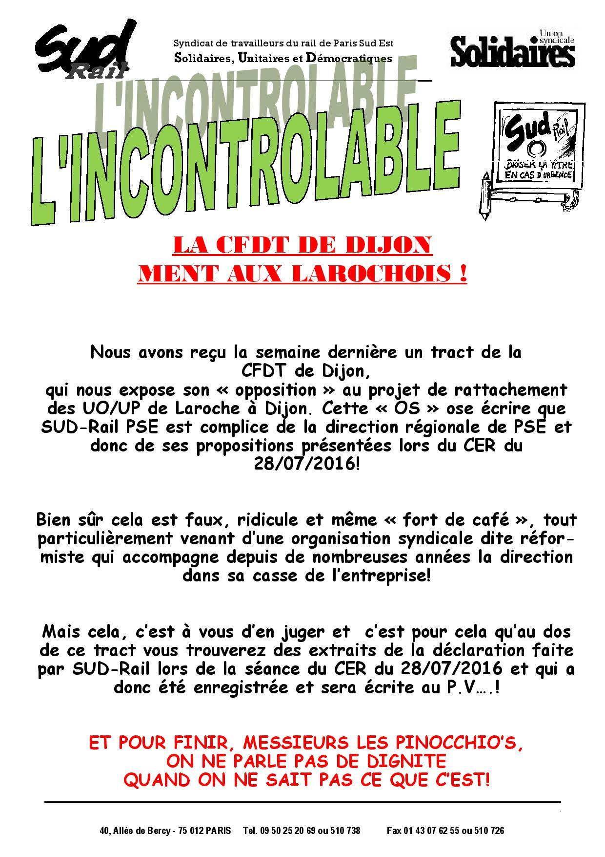 Rattachement Laroche Reponse a la cfdt-page-001