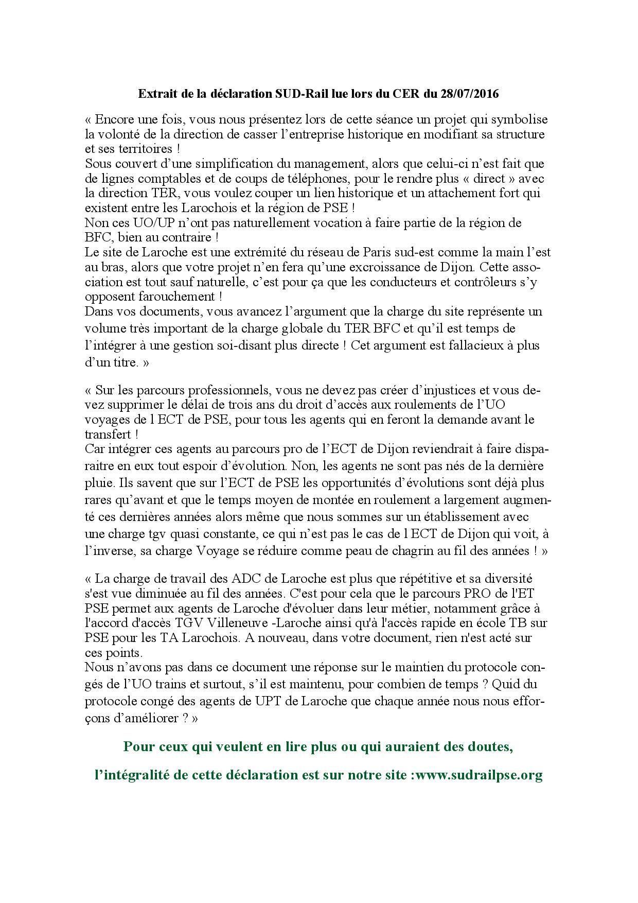 Rattachement Laroche Reponse a la cfdt-page-002