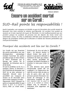 accident-mortel-corail-09-2016-ent